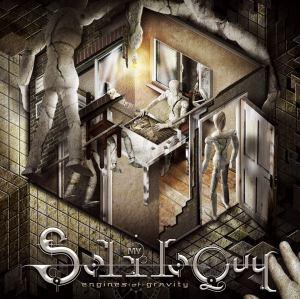 my-soliloquy