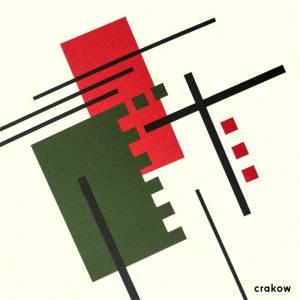 crackow