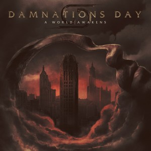 Damnations-Day