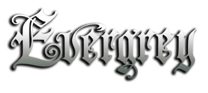 EG_TSW_Logo.jpg