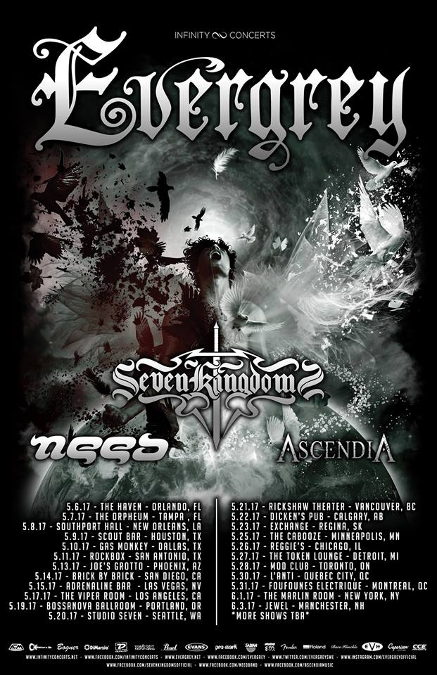 Evergreay_2017_NA_Tour_flyer