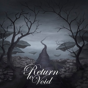 return_to_void_album_cover_640