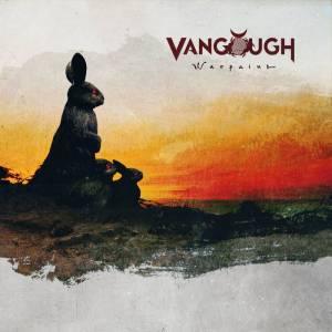 vangough-warpaint