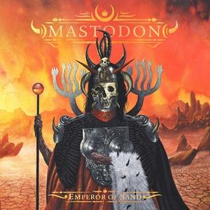 Mastodon-Emperor-of-Sand