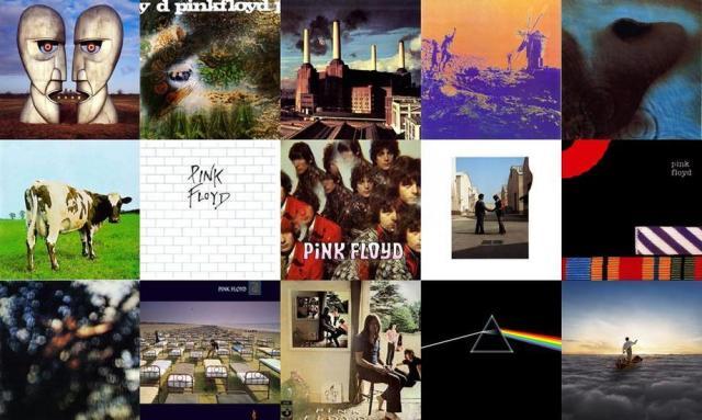 1462303998_Pink_Floyd_Albums