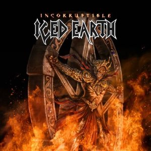 Iced-Earth-Incorruptible