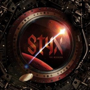 Styx-The-Mission-album-art-2017-billboard-1240
