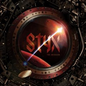 Styx-The-Mission-album-art-2017-billboard-1240