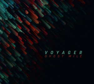 Voyager_Ghost-Mile