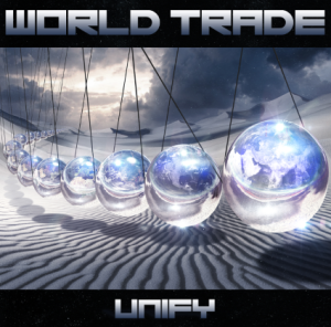 WORLD_TRADE_unify_COVER_HI.jpg