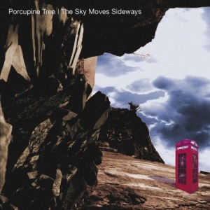 8991-the-sky-moves-sideways