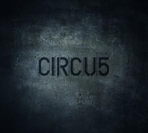 CIRCUS-300x300
