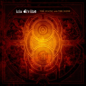 ID-TSATN_Cover Low-Res