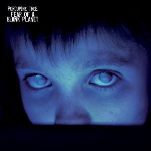 porcupine-tree-fear-of-a-blank-planet