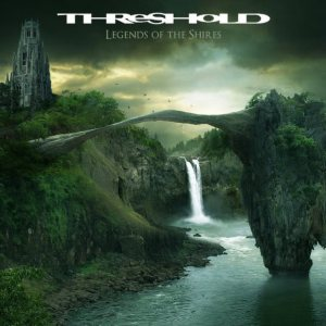thresholdlegendscd