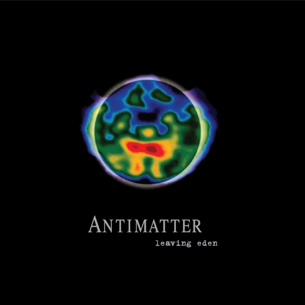 Antimatter-LeavingEdenLU