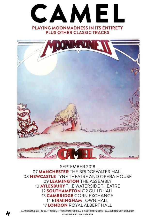 camel_2018_tour