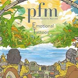 Emotional-Tattoos-album-cover-pfm