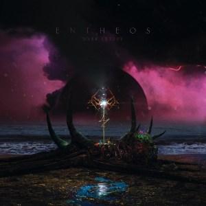 Entheos-Dark-Future