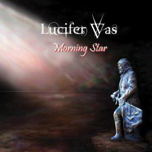 Lucifer-Was-Morning-Star-Artwork-e1510176957945