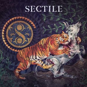 Sectile