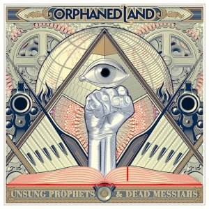 Orphaned_Land_-_Unsung_Prophets_&_Dead_Messiahs