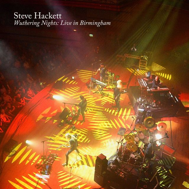 Steve Hackett - Wuthering Nights_ Live in Birmingham_preview.jpeg
