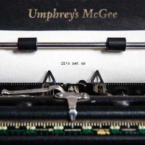 um-inu-cover-copy