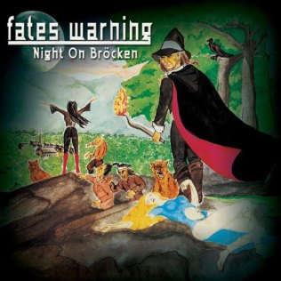 fates-night