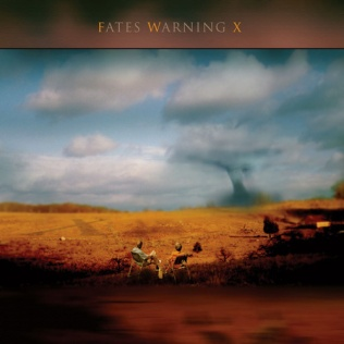 FatesWarning-FWX
