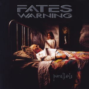 FatesWarning-ParallelsExpandedEdition