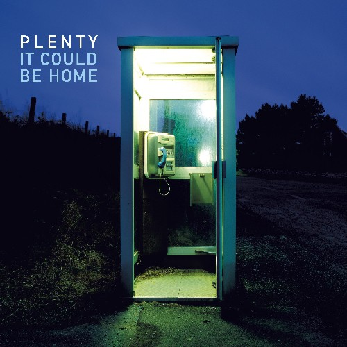 Plenty-It-Could-Be-Home-CD-DIGIPAK-65780-1