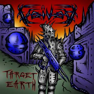 rs-139712-120313-target-earth-1800-1386097178
