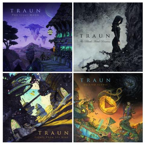 4plex-albums