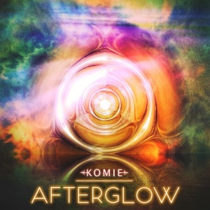 Afterglow Album Cover_4000