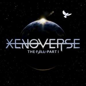 xenoversecover-smaller