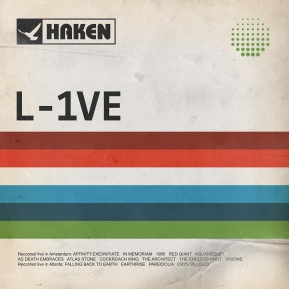 Haken_Press_Cover_01smaller