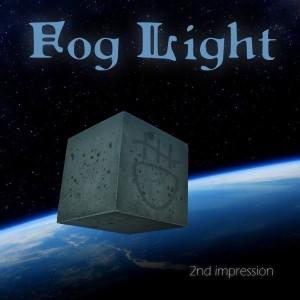 news-foglight-2ndimpression