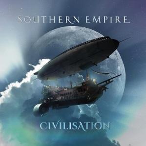SouthernEmpire Civilisation cover