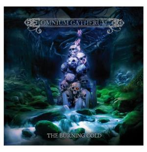brs-omnium-gatherum-the-burning-cold_800x