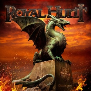 royal-hunt-cast-in-stone-album-cover-artwork-min