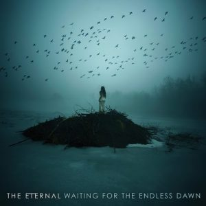 The-Eternal_Waiting-for-the-Endless-Dawn