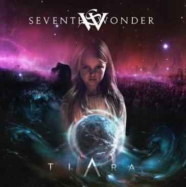 SeventhWonder-Tiara