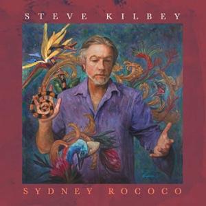 sydney-rococo
