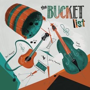 klm-bucket-list