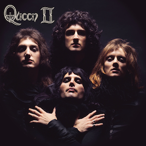Queen_II_(album_cover)