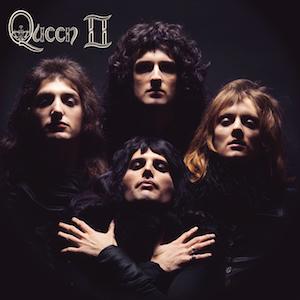 Queen_II_(album_cover)