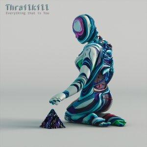 thrailkill