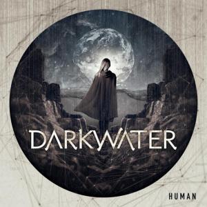 Darkwater - Human