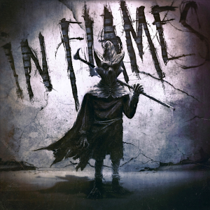 In-Flames-I-The-Mask
